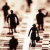 Análise de dados no mundo ágil