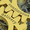 Data-Driven Decision Making – Product Development with Continuous Delivery Indicators