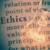 Data Citizens: Why We All Care about Data Ethics