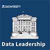 Data Leadership Book Review and Interview