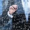 Resolvendo problemas de negócio com data science
