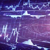 Case Study: Selecting Big Data and Data Science Technologies at a large Financial Organisation