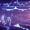 Adotando Big Data e Data Science em uma grande empresa do mercado financeiro