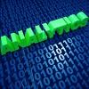 Matt Schumpert on Datameer Smart Execution