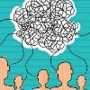 De Use Cases para User Stories: dicas e desafios na transição