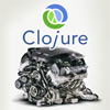 Scaling Clojure Web Apps with Google AppEngine