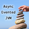 Asynchronous, Event-Driven Web Servers for the JVM: Deft and Loft