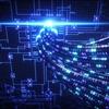 Democratizing Stream Processing with Apache Kafka and KSQL - Part 1