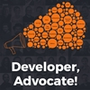 Book Review: Developer, Advocate!