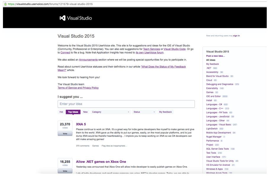 Lyric mkto classic lyrics : DevOps Lessons Learned at Microsoft Engineering