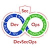 Nine Trends That Are Influencing the Adoption of Devops and Devsecops in 2021