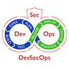 2021年のDevopsとDevsecopsの普及を左右する9つのトレンド
