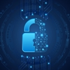 DevSecOps: The Key to Securing Your Supply Chain in a Multi-Cloud Threatscape