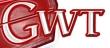 インタビュー:Didier Girard氏に聞く、GWTとVoltaはWeb用のGCCなのだろうか?
