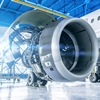 The Perfect Pair: Digital Twins and Predictive Maintenance