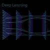 Présentation De Deep Java Library (DJL)