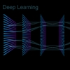 Deep Java Library(DJL)の紹介