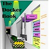"""The Docker Book"" Review and Author Q&A"