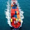 Docker: Present and Future