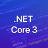Interview with Scott Hunter on .NET Core 3.0