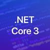 .NET Core 3.0について - Scott Hunter氏に聞く