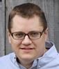 .NET Core如何为项目提供高性能解决方案?
