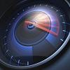 Primeiros passos ao monitorar e otimizar a performance do ASP.NET