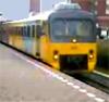 事例研究:Dutch Railwaysのプロジェクトにおける分散拠点でのスクラム・プロジェクト