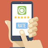 How to Effectively Collect User Feedback in Mobile Application