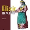 Elixir in Action Review and Q&A with the Author