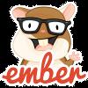 Plaidoyer pour l'adoption d'Ember en entreprise