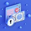 Comment Utiliser Le Chiffrement Pour La Défense En Profondeur Dans Les Apps Natives Et Navigateurs