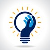 Increasing Enterprise Agility and Agile Innovation
