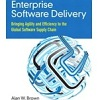 Interview and Book Review: Enterprise Software Delivery
