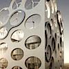 Entrevista com Rebecca Parsons Parte 2: Agile Distribuído, Arquitetura vs. Design e SOA