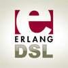 Domain Specific Languages in Erlang
