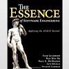 A essência da Engenharia de Software: revisão do livro e entrevista com Ivar Jacobson