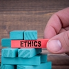 Ethical Decisions in a Wicked World: the Role of Technologists, Entrepreneurs, and Organizations