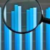 Évaluation de l'Agilité et Scrum par rapport à d'autres méthodes de développement logiciel