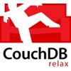 CouchDB, RESTful e um exemplo prático com PHP