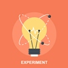 Using Experiments and Data to Innovate and Build Products Customers Actually Use
