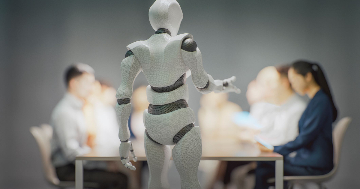 The Case for Explainable AI (XAI)