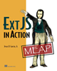 Book Excerpt and Interview: ExtJS in Action
