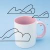 Foire Aux Questions Sur Java, Cloud, PaaS Et Platform.sh