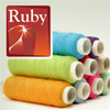 RubyのFiberを非同期I/Oに使うNeverBlockとRevactor