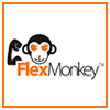 FlexMonkey Deep Dive