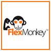FlexMonkey Deep Dive