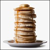 Chris Fregly on the PANCAKE STACK Workshop and Data Pipelines
