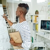 Como ser contratado como Engenheiro de Machine Learning