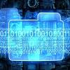 Version Control, Git, and your Enterprise